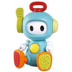 """Развивающая игрушка Bkids """"Робот-исследователь"""""""