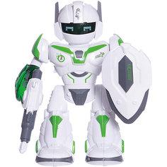 Робот Abtoys электромеханический