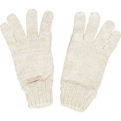 Перчатки Gulliver
