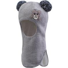 Шапка-шлем Kerry Edie