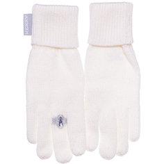 Перчатки Kerry Glory