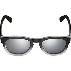 Солнцезащитные очки Reima Hamina