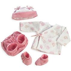 Одежда для куклы Arias Arias Elegance 4 предмета, Т13745