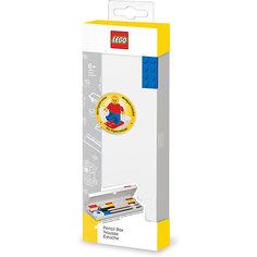 Пенал с мини-фигуркой LEGO Classic