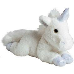 Мягкая игрушка Molli Единорог, 35 см
