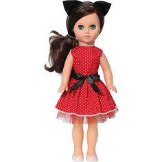 "Кукла Весна ""Мила Яркий стиль 2"", 38,5 см"