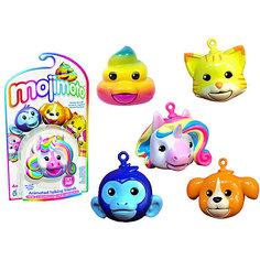 "Интерактивная игрушка TigerHead Toys Limited ""Mojimoto"" Кошка"