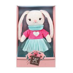 Зайка Angel Collection Мишель, в свитшоте