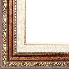 Багетная рама Белоснежка «Bridget», 30x40 см