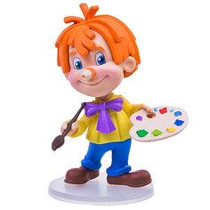 """Фигурка Prosto Toys """"Карандаш и Самоделкин"""" Карандаш, 7 см"""