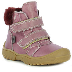 Ботинки Melania