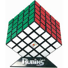Кубик Рубика 5х5, Rubiks Rubiks