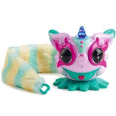 Интерактивная игрушка Pixie Belles - Rosie Wow Wee