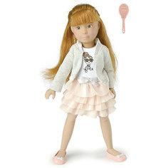 """Кукла Kruselings """"Хлоя"""", 23 см"""