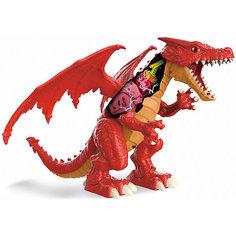 """Радиоуправляемая игрушка Zuru RoboAlive """"Робо-дракон"""" Пламень 1 Toy"""