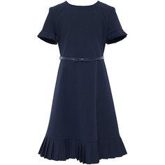 Платье SLY для девочки