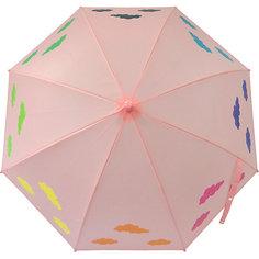 Зонт Mary Poppins Облака, радиус 48,5 см