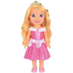 Кукла Jakks Pacific Принцесса Аврора, 37,5 см Disney