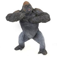 Игровая фигурка PaPo Горная горилла