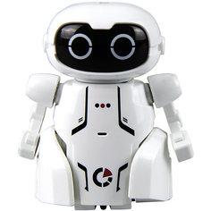 Интерактивный мини-робот Silverlit Yсoo Мейз Брейкер