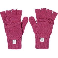 Перчатки Lamba villo