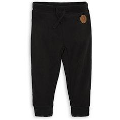 Спортивные брюки Mini Rodini