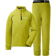 Комплект Didriksons Jadis: свитшот и брюки Didriksons1913