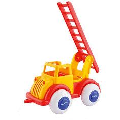 Машинка Viking Toys Пожарная машина, 21 см