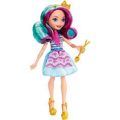 """Кукла Ever After High """"Принцессы-кондитеры"""" Мэдлин Хэттер Mattel"""