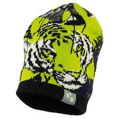 Шапка Huppa Tiger