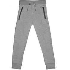 Спортивные брюки Staccato