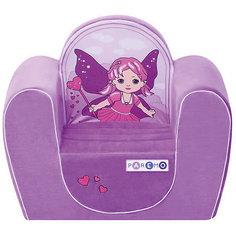 Игровое кресло Paremo Фея