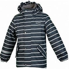 Куртка-дождевик Huppa Jackie