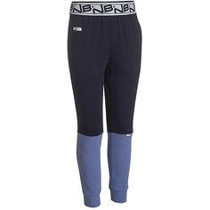 Спортивные брюки Nota Bene