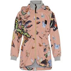 Демисезонная куртка Molo