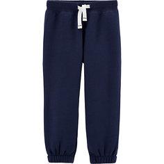 Спортивные брюки carter`s Carters