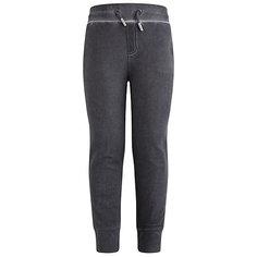Спортивные брюки Tuc-Tuc