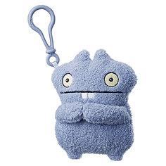 Мягкая игрушка-брелок Ugly Dolls, Бабо Hasbro