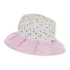 Шляпа Sterntaler