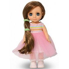 "Кукла Весна ""Ася 7"", 26 см"