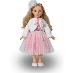 Кукла Весна, Эсна 1