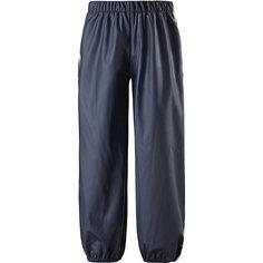 Спортивные брюки Reima Oja