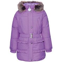 Утепленная куртка KerryMonika