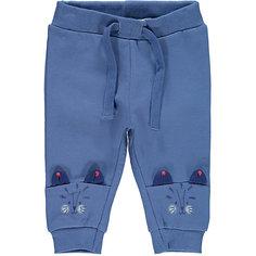 Спортивные брюки Name it