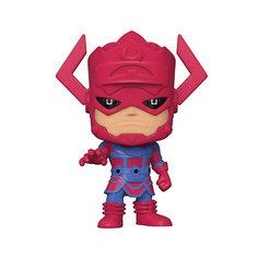 Фигурка Funko POP! Bobble: Marvel: Фантастическая четвёрка: Галактус
