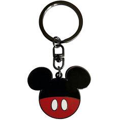 Брелок ABYstyle: Disney: Дизайн Микки Funko