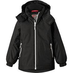 Утеплённая куртка Reima Reili