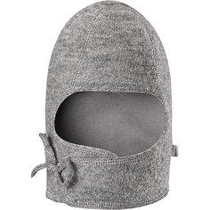 Шапка-шлем Reima Cutie