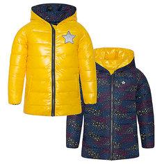 Демисезонная куртка Tuc-Tuc