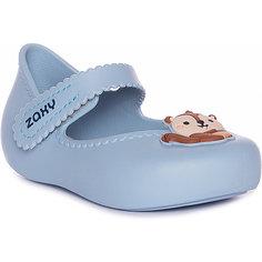 Туфли Zaxy